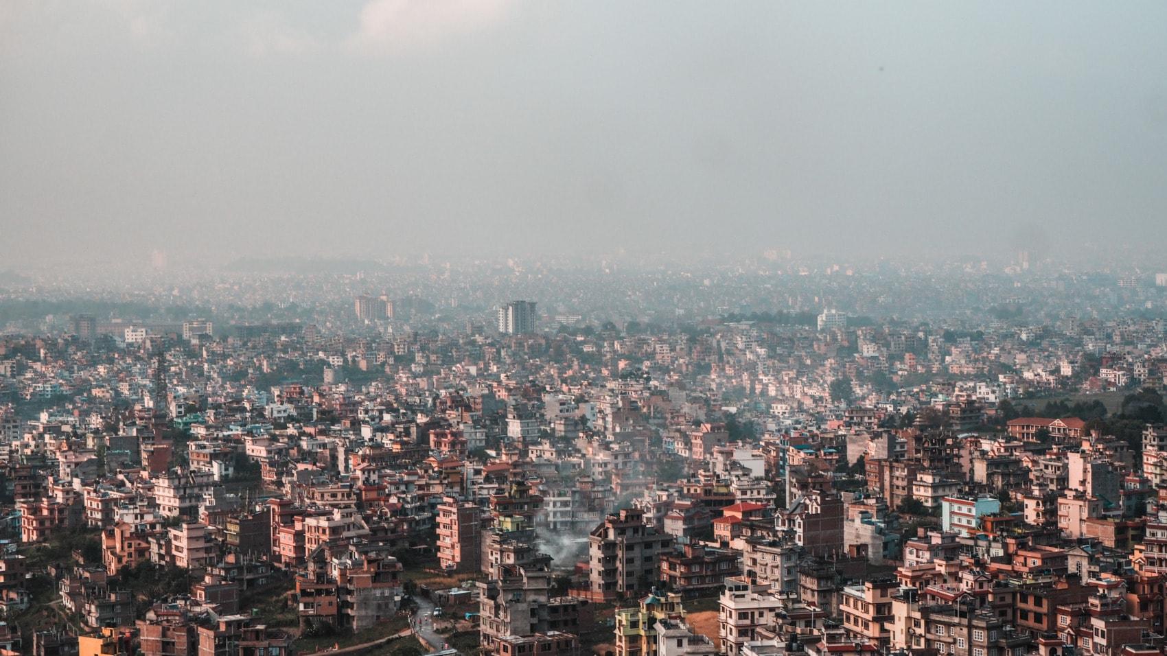 Que voir à Katmandou
