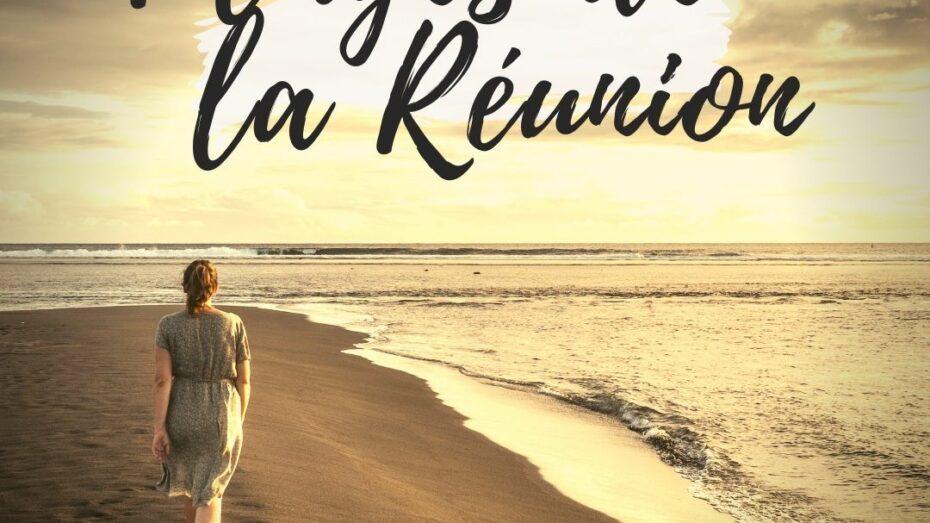 Plages de la Réunion