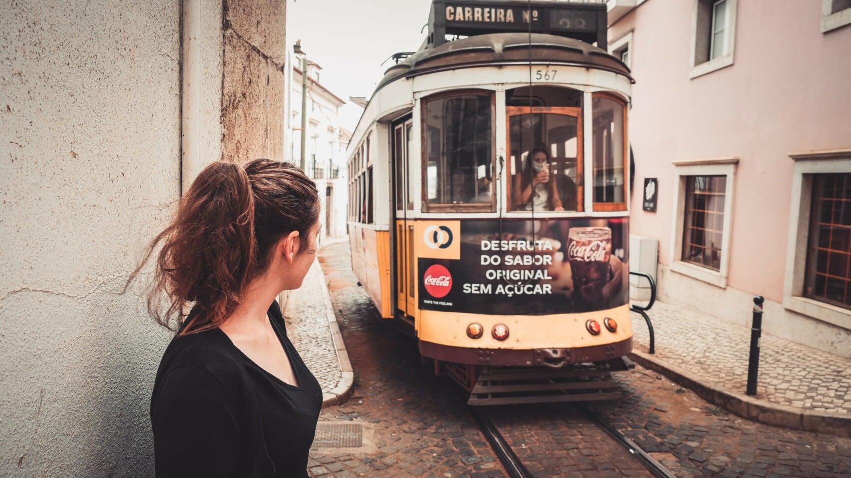 Que faire à Lisbonne en 3 jours
