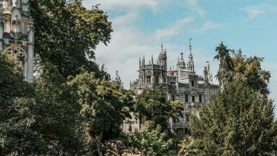 Que voir autour de Lisbonne