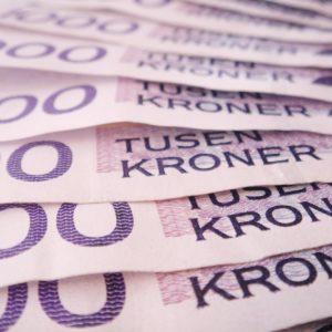 Norvège moins chère