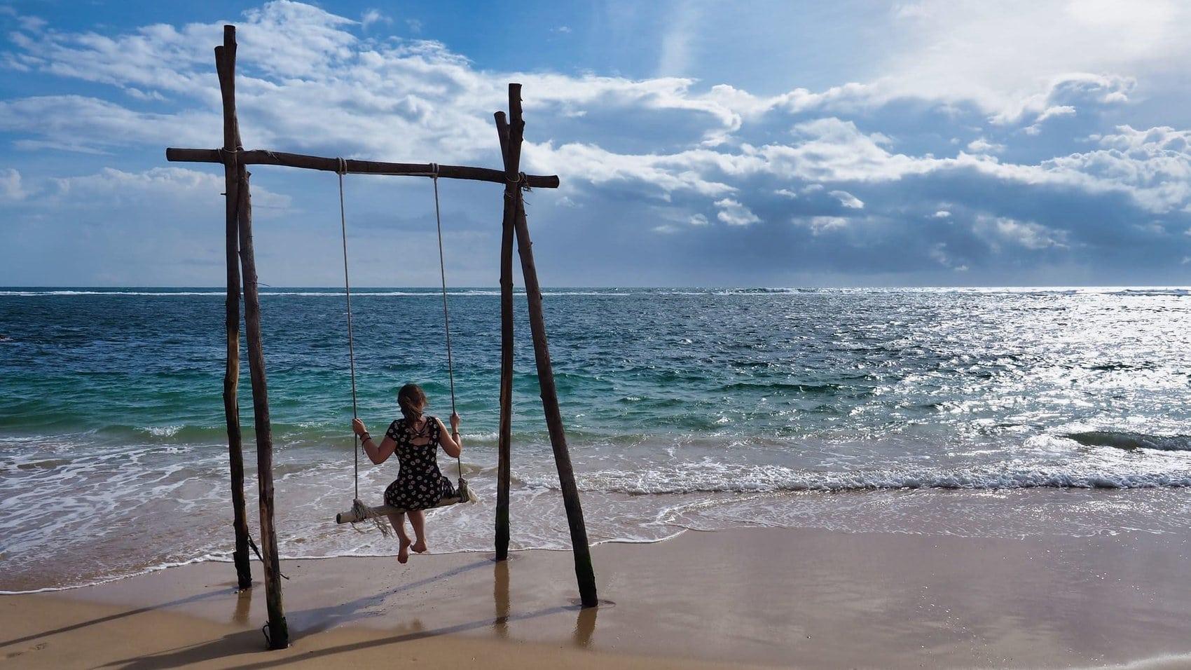 voyage Sumatra plages banda aceh