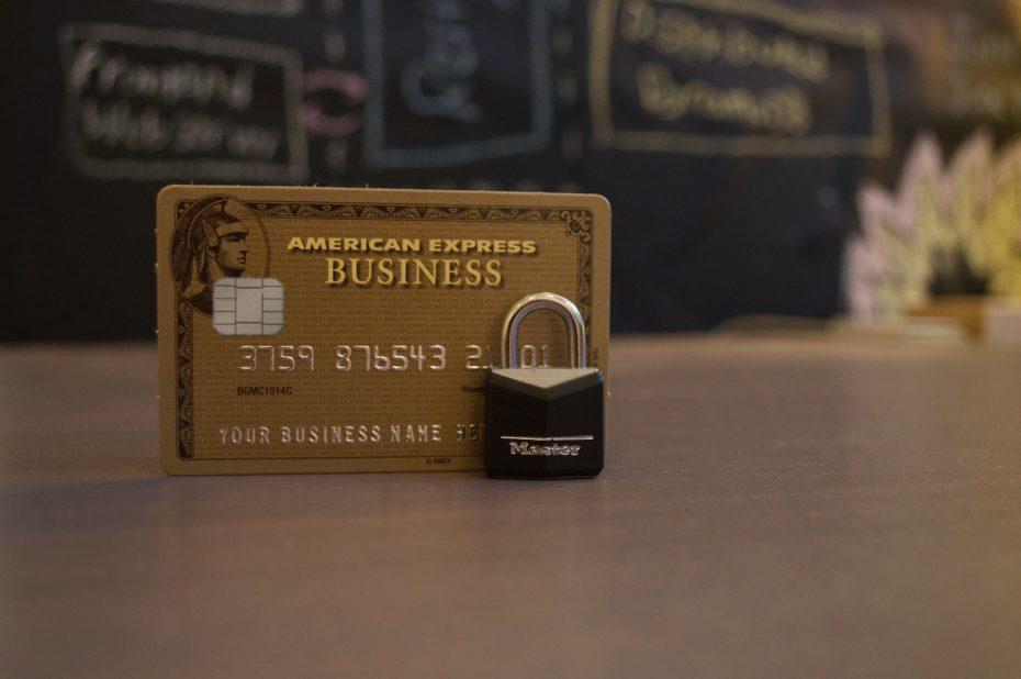 conseil location de voiture : carte de crédit ou débit